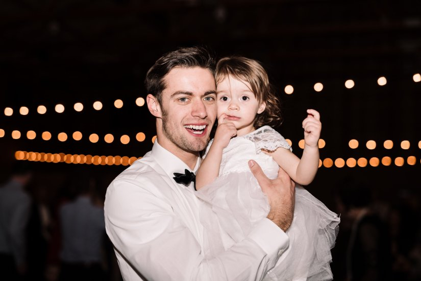 Roberts Wedding-Reception-0269.jpg