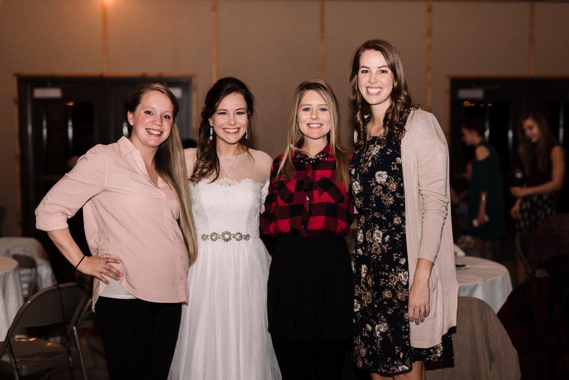Roberts Wedding-Reception-0270.jpg