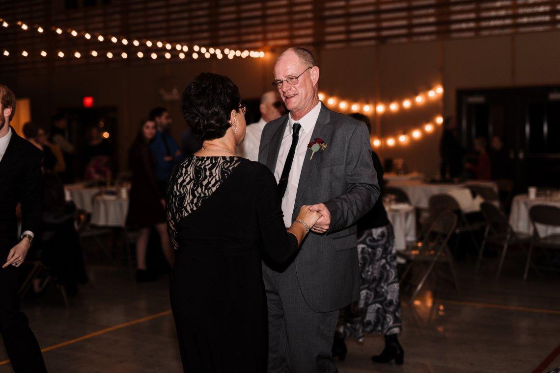 Roberts Wedding-Reception-0274.jpg