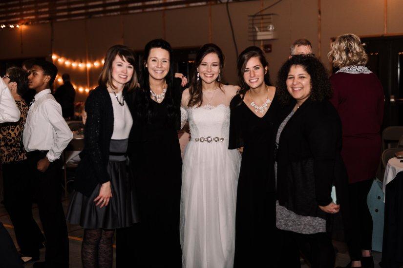 Roberts Wedding-Reception-0275.jpg