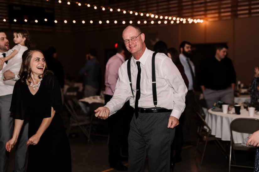 Roberts Wedding-Reception-0310.jpg