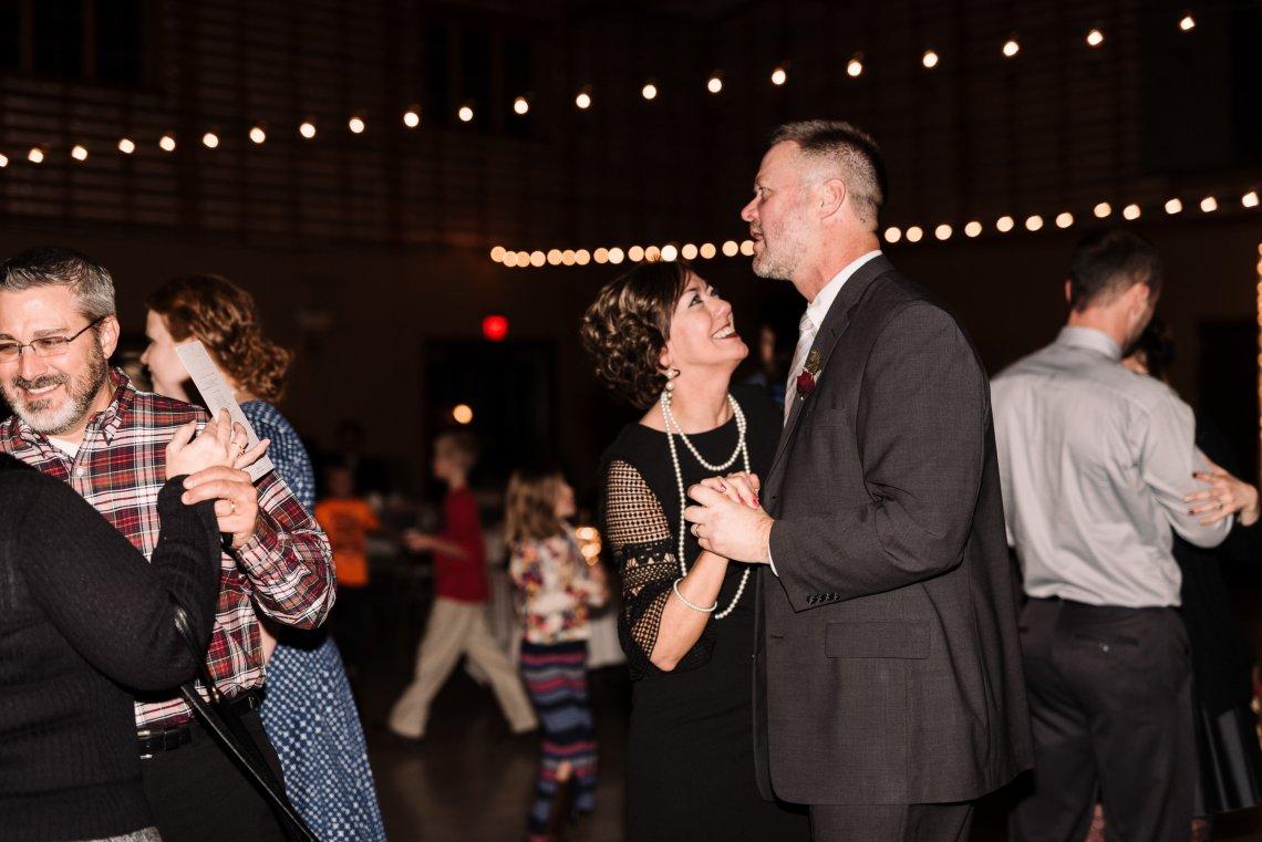 Roberts Wedding-Reception-0325.jpg