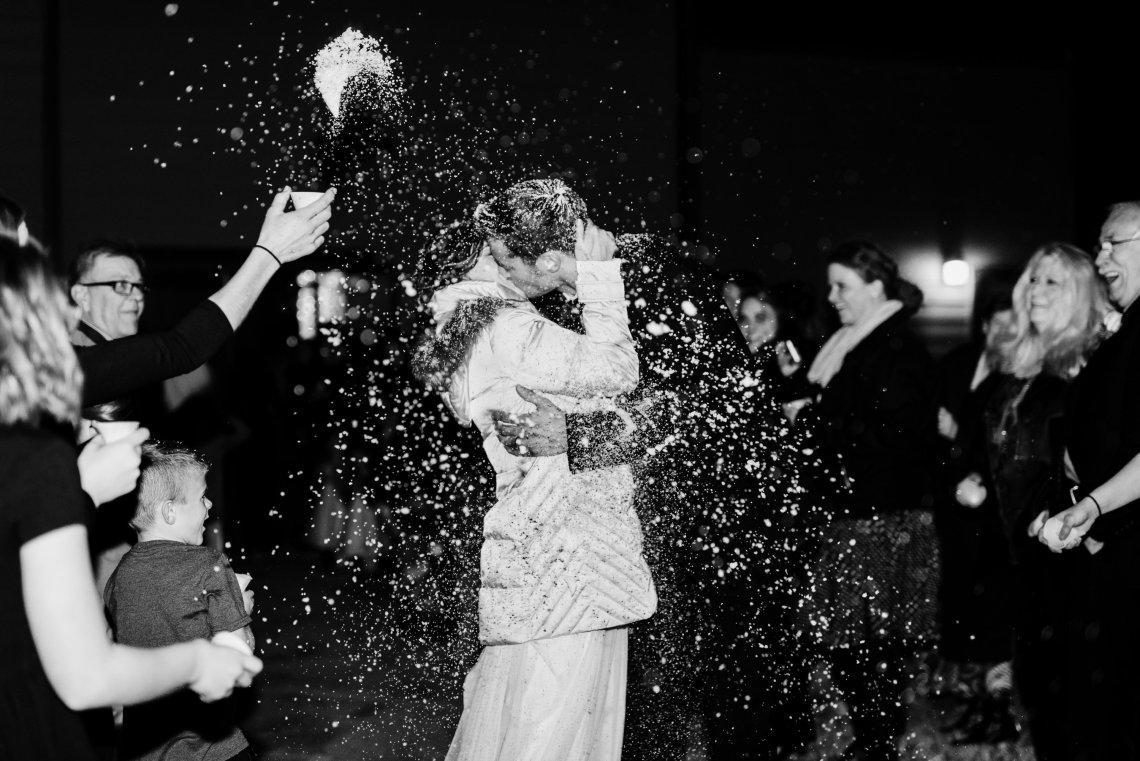 Roberts Wedding-Reception-0332.jpg
